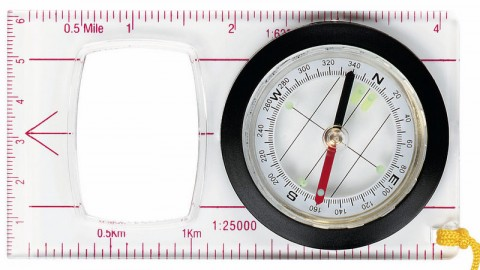 Map-Compass,-with-magnifier-484001