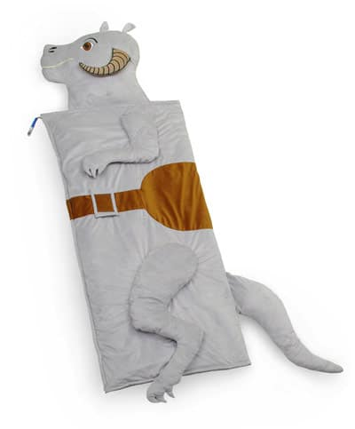 bb2e_tauntaun_sleeping_bag_full_add