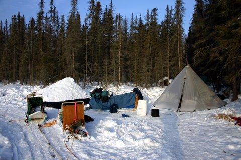 day-2-home-sweet-camp.jpg